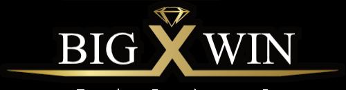 bigxwin-logo3