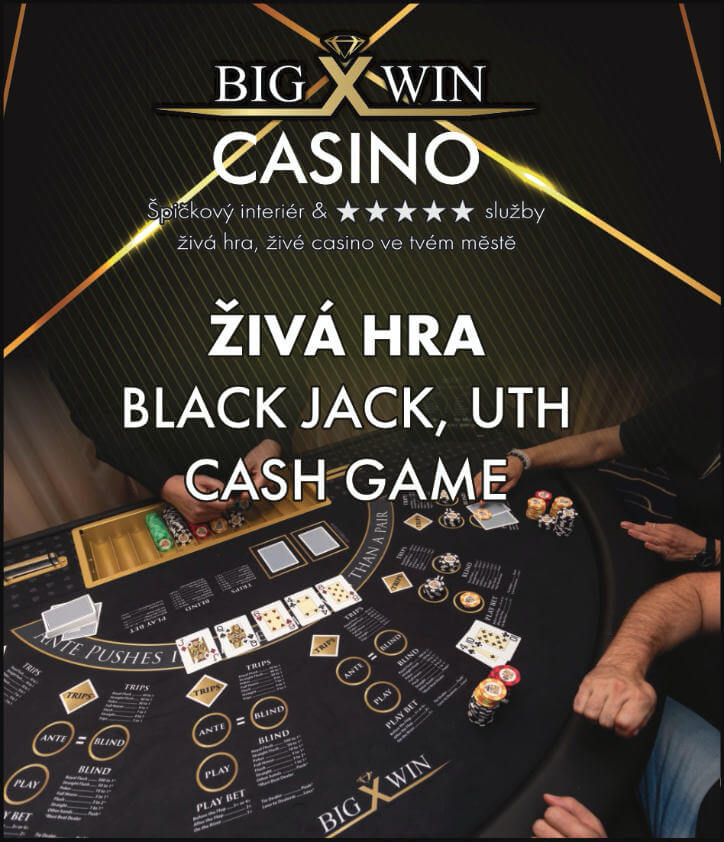 bigxwin-poker-ziVA-HRA